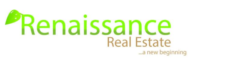 Renaissance Real Estate